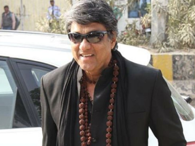 Mukesh Khanna defends himself after being slammed for his #MeToo comment
