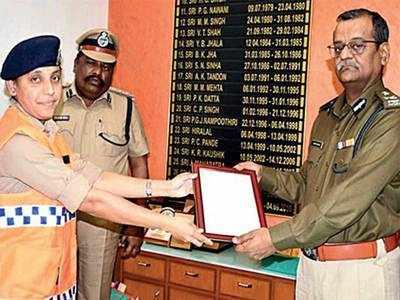 Vastrapur molestor booked under PASA