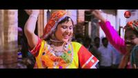 Haryanvi Song Danda Marunga Jarur Chahiye Jaan Chali Jaiyo Sung By Uttar Kumar and Kavita Joshi