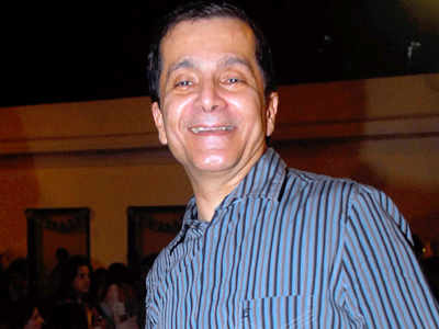 Surendra Hiranandani is a citizen of Cyprus now