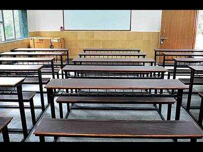 COVID-19: Parents of special kids want exams cancelled