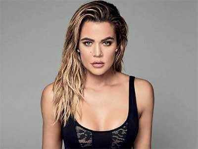 Khloe Kardashian set to leave family show