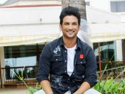 NCB summons late actor Sushant Singh Rajput's bodyguard in drug case