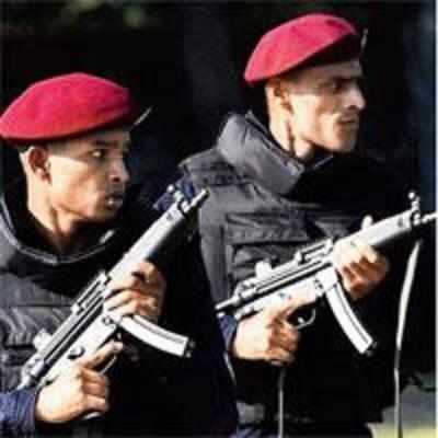 Perils of Rambo-nationalism