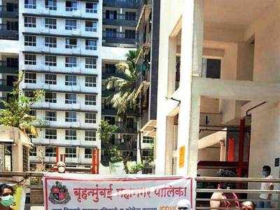 A suicidal 38-year-old in Kurla East & clock ticking