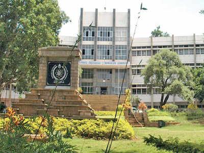 Centre for Women's studies mandatory in all universities