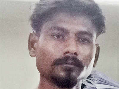 Victim's dad had complained of harassment by jilted lover