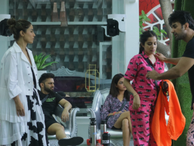 Bigg Boss 14: Ugly fights from the past till date