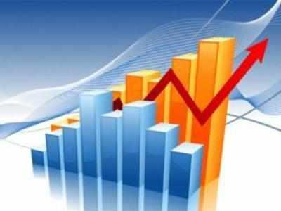 Sensex, Nifty reach new closing peaks