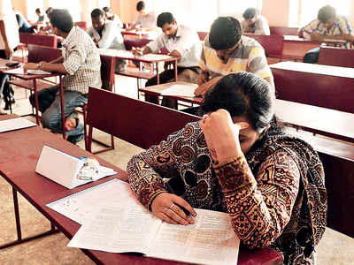 MPSC exam centres can now be changed