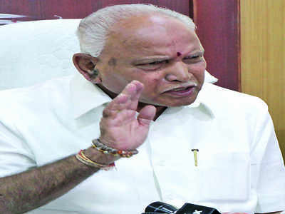 BJP tickets for all sitting Lok Sabha members