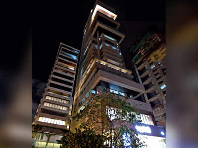 City's costliest deal for a flat sealed at Rs 2.09 lakh per sq ft