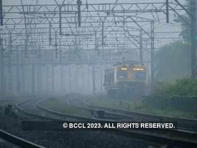 Mumbai Marathon 2020: Railways to run extra locals for Marathon