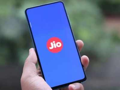 Voice calls from Jio to any network in India to be free from January 1