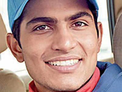 Social media outrage over Shubman Gill's exclusion