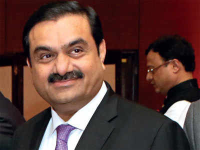 'Adani Group set to withdraw defamation cases against portal'