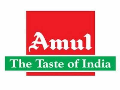 Amul hikes milk prices by Rs 2 per litre from Tuesday