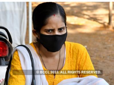 COVID-19 Tracker: Ulhasnagar, Badlapur report five cases each; Ambernath sees a spike