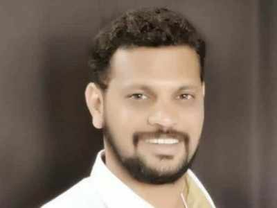 Shocking: Shiv Sena leader Rahul Shetty shot dead in Lonavala
