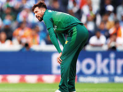 Man files petition to ban Pak cricket team