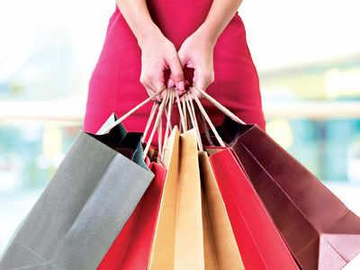 Becoming A Smarter Shopper