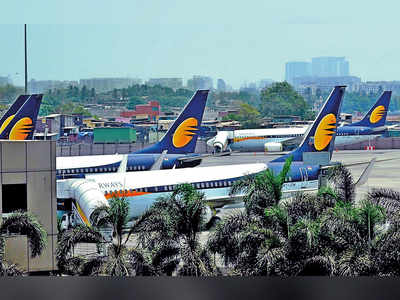 Jet Airways insolvency: Lenders approve Kalrock consortium's revival plan