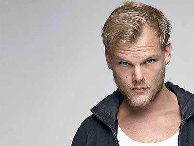 Avicii bled to death