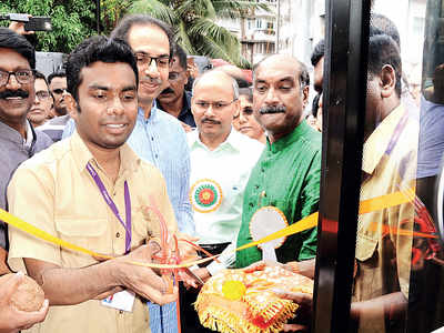 No threat to jobs, Sena chief tells BEST