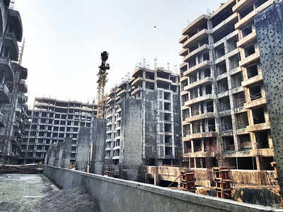 Sitharaman's sops could boost housing demand
