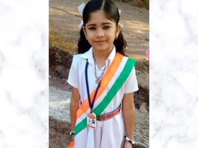 Kerala mourns death of six-year-old girl who went missing on Thursday; body recovered from a river
