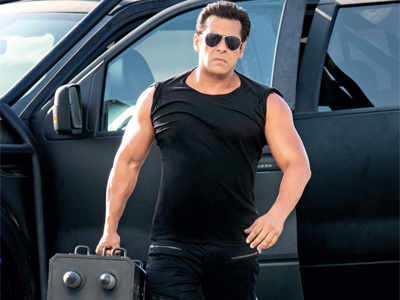 Response for Race 3 extraordinary from all centres: Distributors