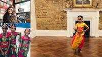 Digital cultural project brings grandparents in India closer to their grandkids in UK