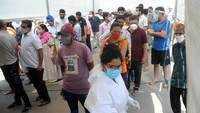 Gujarat Covid-19 crisis: HC pulls up Vijay Rupani govt, cites 'ignorance & mismatch of Covid numbers'