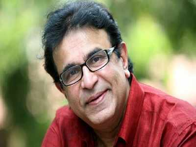 Malayalam actor Captain Raju passes away