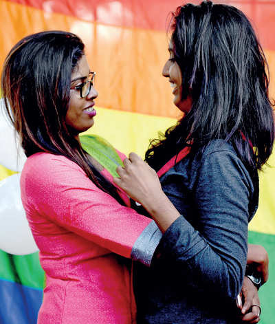 Section 377: Truly a time to celebrate a new India