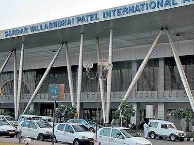 Man travels to S Africa on fake visa, deported