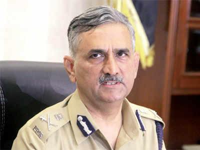 Mumbai all set to get another landmark in the form of Mumbai Police Museum