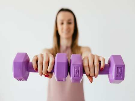 Exercise Fitness Products - Find Fitness products, Gym Equipments,  Treadmill, Gloves - The Times of India