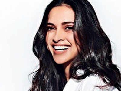 Deepika Padukone has her hands full with Pathan, The Intern Remake, Shakun Batra's next, Mahabharat and Nag Ashwin's directorial with Prabhas