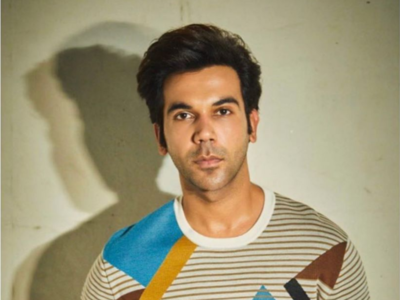 From Raj Kumar Yadav to Rajkummar Rao: Decoding the actor's journey in Bollywood