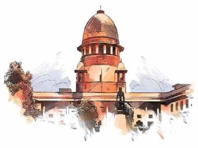 Supreme Court scraps Kerala government ordinance to facilitate admission to private medical colleges