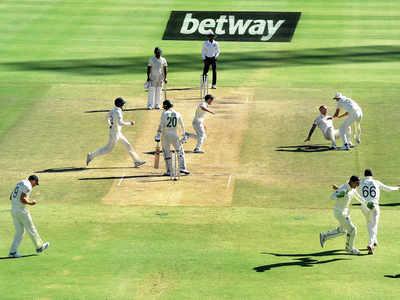 Four-day Tests: Ravi Shastri, Kuldeep Yadav, Sri Lanka coach Mickey Arthur join growing opposition