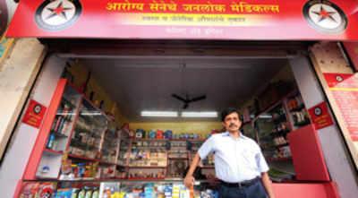 Pune Heroes: Dr Abhijit Vaidya