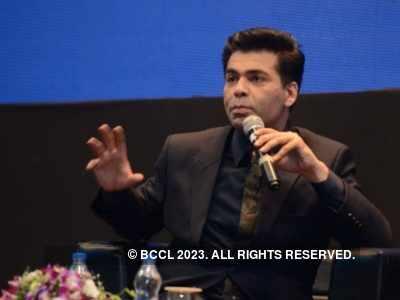 Karan Johar to hoist Indian flag in Melbourne