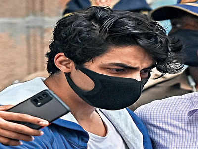 They have learnt a lesson, says Aryan Khan's lawyer