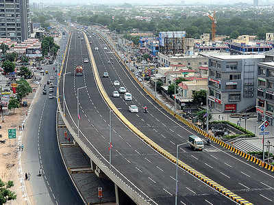 CM's nod for three TP schemes in city