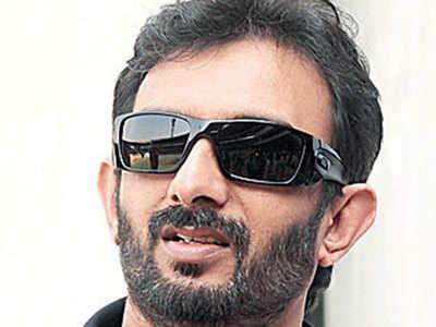 Vikram Rathour, J Arun Kumar 'impress'; Nitin Patel, Rajnikant favourites for other posts