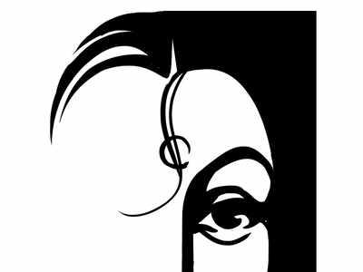 Tamil Nadu: Widow shamed, denied pension for wearing bindi