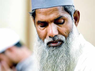 The Forgiveness Special: Kar Sevak Balbir Singh who helped demolish Babri Masjid is now Mohammed Amir, a man determined to rebuild 100 mosques