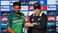 New Zealand team abandons tour of Pakistan citing security threat
